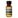 Aesop Resurrection Rinse-Free Hand Wash 50ml by Aesop
