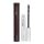 Blinc Smudgeproof Mascara