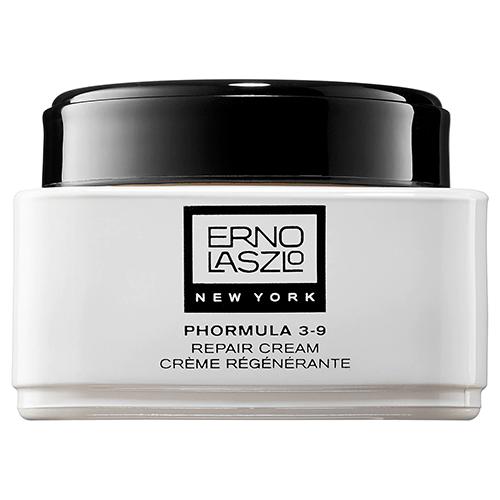 Erno Laszlo Phormula 3-9 Repair Cream by Erno Laszlo