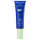 A Mattifying Broad Spectrum SPF30 Mineral Sunscreen