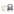 Jurlique Rose Silk Finishing Powder by Jurlique