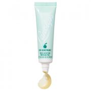 Lanolips 101 Ointment Multi-balm - Pear