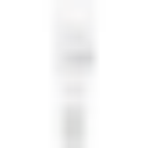 Aspect Sun Hydrating Face SPF 50+ 75ml by Aspect