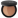 Glo Skin Beauty Bronzer Sunkiss by Glo Skin Beauty
