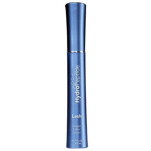 HydroPeptide Lash Enhancer by HydroPeptide