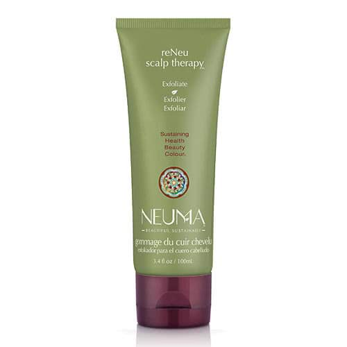 Neuma ReNeu Scalp Therapy by Neuma
