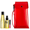 Shu Uemura Cleansing Oil Touch Up Kit 19
