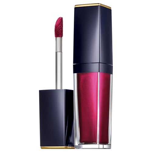 Estée Lauder Pure Color Envy Paint-On Liquid LipColor by Estee Lauder