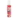 Eleven Miracle Hair Treatment 175ml - Limited Edition by ELEVEN Australia