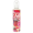 Eleven Miracle Hair Treatment 175ml - Limited Edition