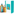 MOROCCANOIL Light Treatment & Dry Body Oil Pack by MOROCCANOIL