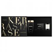 Kérastase Chronologiste Coffret - for All Hair Types