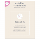 Wrinkles Schminkles Mouth Smoothing Kit