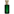 HERMETICA Jade888 EDP 50ml by Hermetica
