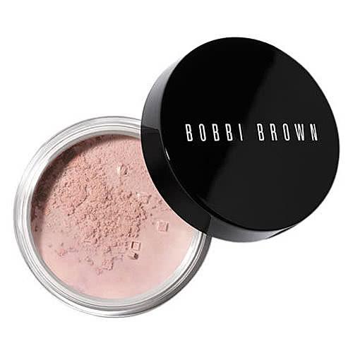 Bobbi Brown Retouching Powder by Bobbi Brown