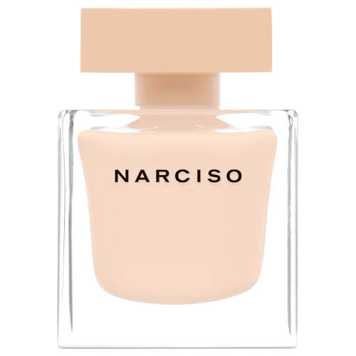 narciso rodriguez NARCISO Poudrée EDP 90ml by narciso rodriguez
