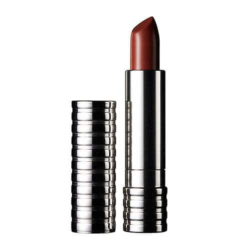 Clinique Long Last Soft Matte Lipstick by Clinique
