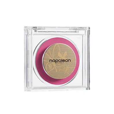 Napoleon Perdis Colour Disc by Napoleon Perdis
