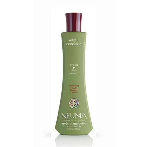 Neuma ReNeu Conditioner by Neuma