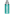 Clarins Pore Control Serum by Clarins