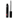 La Roche-Posay Toleriane Sensitive Volume Mascara - Black