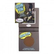 theBalm Brow Pow Eye Brow Powder