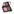 elf Contouring Blush & Bronzing Powder by elf Cosmetics