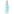 Payot Hydra24+ Concentre D'Eau 30ml by PAYOT