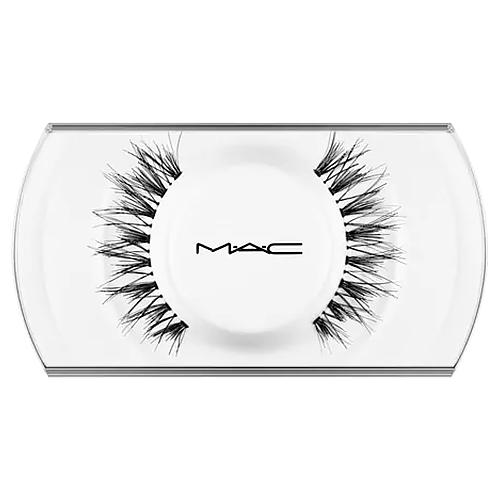 M.A.C Cosmetics 76 Lash