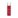 Clarins Eau Dynamisante Shower Mousse by Clarins