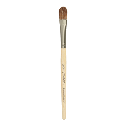 Jane Iredale Deluxe Shader Brush by jane iredale