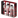 Napoleon Perdis Disorder Brush Collection by Napoleon Perdis