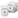 Carrière Frères Tiare Gardenia Candle 185g by Carrière Frères
