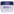Coco & Eve Glow Figure Body Bounce Masque 212ml by Coco & Eve