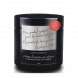 Christophe Robin Cleansing Mask with Lemon by Christophe Robin