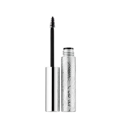 Clinique Bottom Lash Mascara by Clinique