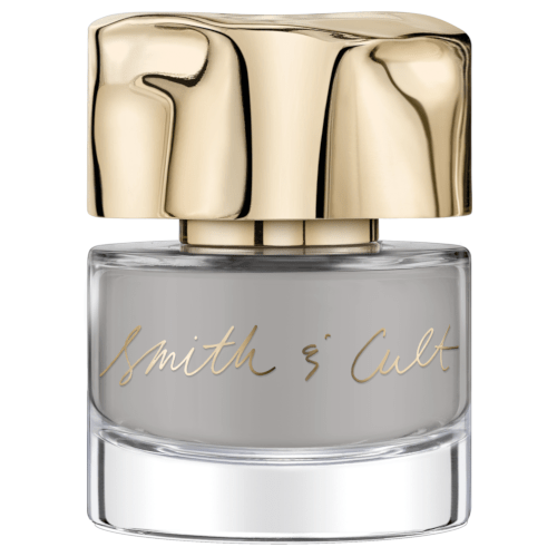 Smith & Cult Subnormal by Smith & Cult