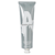 Aceology Detoxifying Treatment Mask