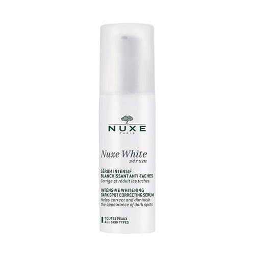 Nuxe White Intensive Correcting Serum by Nuxe