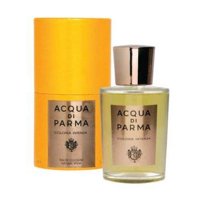 Acqua di Parma Colonia Intensa - Hair & Shower Gel 200ml