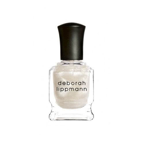 Deborah Lippmann Nail Lacquer – Bring On The Bling by Deborah Lippmann