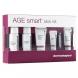 Dermalogica Age Smart Starter Kit by Dermalogica