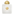 Amouage Honour Woman 50ml  by Amouage