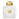 Amouage Honour Woman 50ml