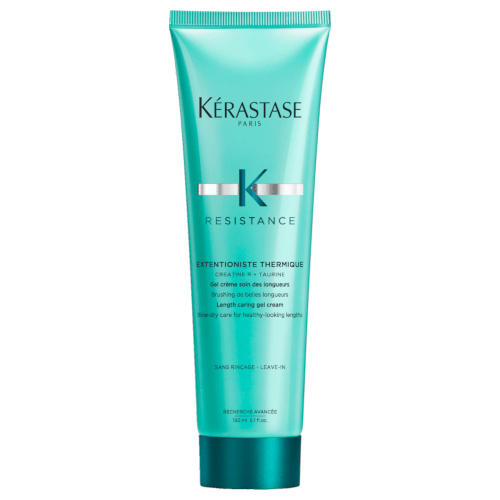 Kérastase Extentioniste Thermique 150ml by Kérastase