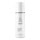 Alpha-H Clear Skin Face and Body Wash