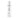 Alpha-H Clear Skin Face and Body Wash by Alpha-H