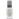 Barry M Matte Top Coat