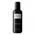 David Mallett Shampoo No.1: L'Hydratation