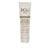 Eco Tan Natural Sunscreen - Natural Skin Tone